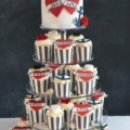 rockabilly-tattoo-wedding-cupcake-tower