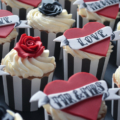tatto-cupcakes-2