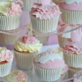 ballerina-cupcake-tower-close-up