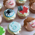 horrid-henry-cupcakes-close-up