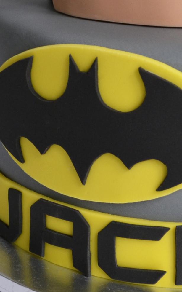 Admirable Batman Birthday Cake Lego Cake Super Hero Cake Balloons Birthday Cards Printable Opercafe Filternl