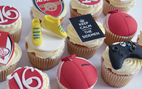 cakes st helens rugby