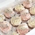 sophs cupcakes