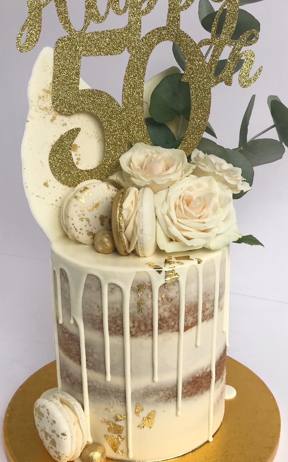 Mens Birthday Cake Luxury Celebration Cakes Antonias Cakes
