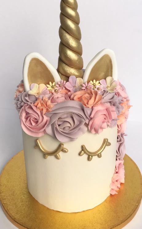 Amazing Mens Birthday Cake Luxury Celebration Cakes Antonias Cakes Personalised Birthday Cards Paralily Jamesorg